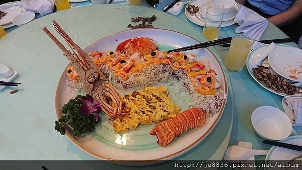2018奇真餐廳尾牙 11.jpg