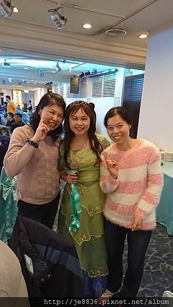 2018奇真餐廳尾牙 10.jpg