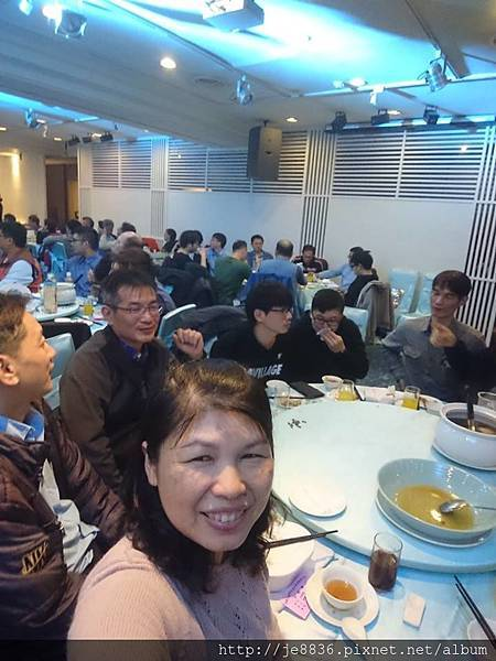 2018奇真餐廳尾牙 19.jpg
