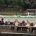 2019台中花博28.jpg