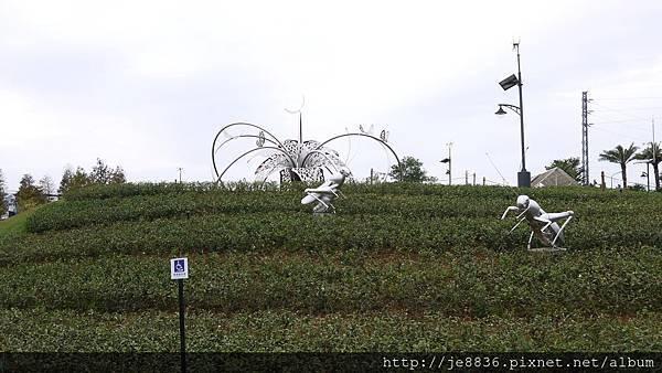 2019台中花博61.jpg
