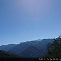 0304觀霧雪霸一日遊17.jpg