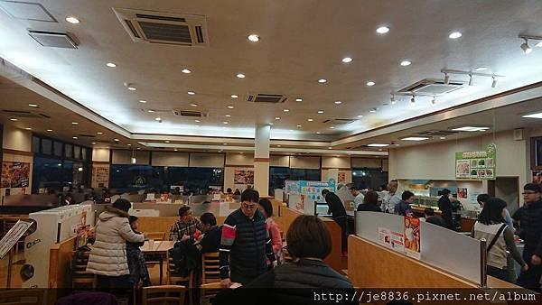 0131金澤晚餐6.jpg