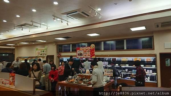 0131金澤晚餐5.jpg