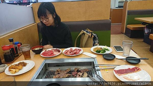 0131金澤晚餐10.jpg