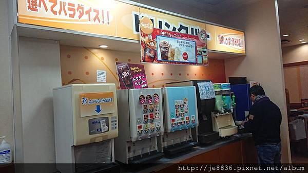 0131金澤晚餐11.jpg