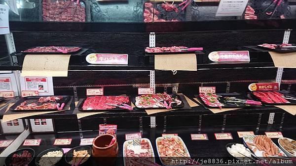 0131金澤晚餐14.jpg