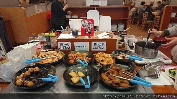 0131金澤晚餐13.jpg