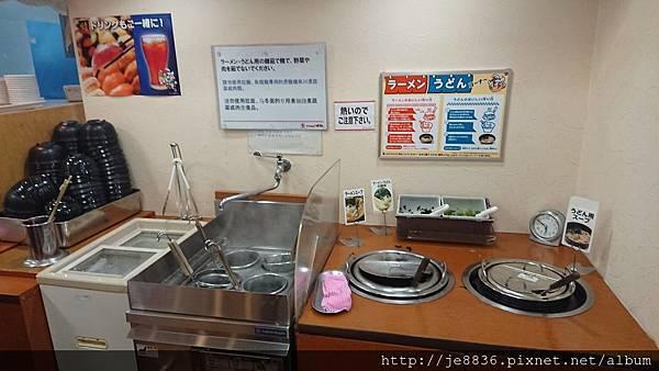 0131金澤晚餐16.jpg