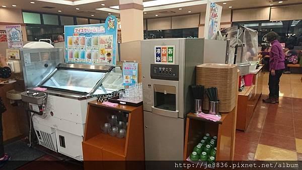 0131金澤晚餐19.jpg