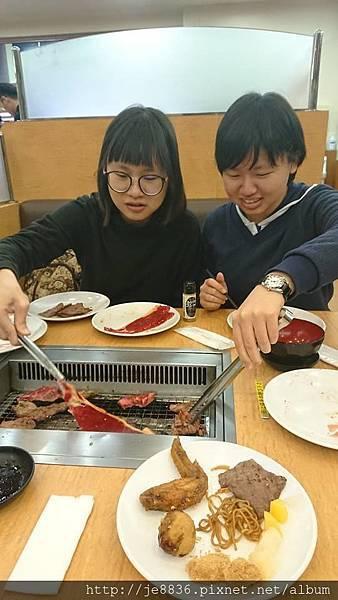 0131金澤晚餐22.jpg