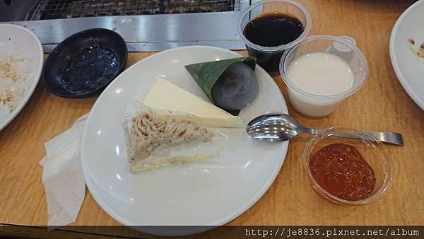 0131金澤晚餐23.jpg