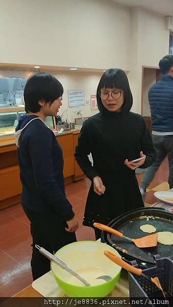 0131金澤晚餐25.jpg