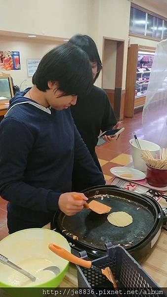 0131金澤晚餐24.jpg