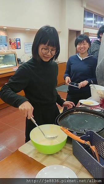0131金澤晚餐26.jpg