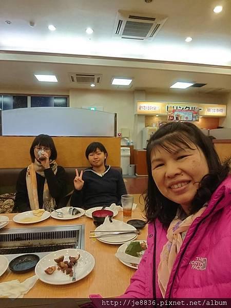 0131金澤晚餐28.jpg