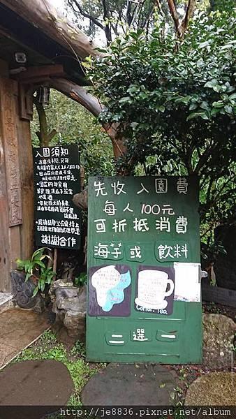 0324海芋季23.jpg