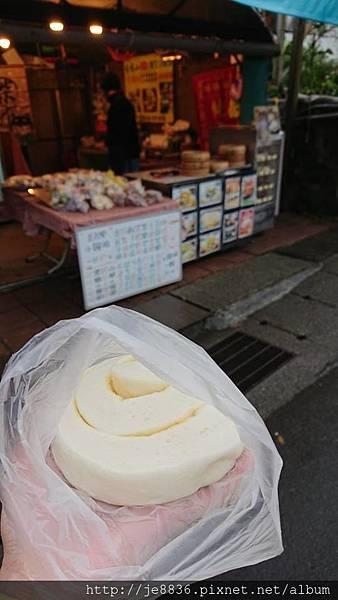 0324海芋季64.jpg