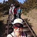 0304觀霧~雲霧步道 (70).jpg
