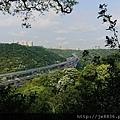 0424新林步道25.jpg