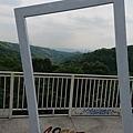 0424新林步道39.jpg
