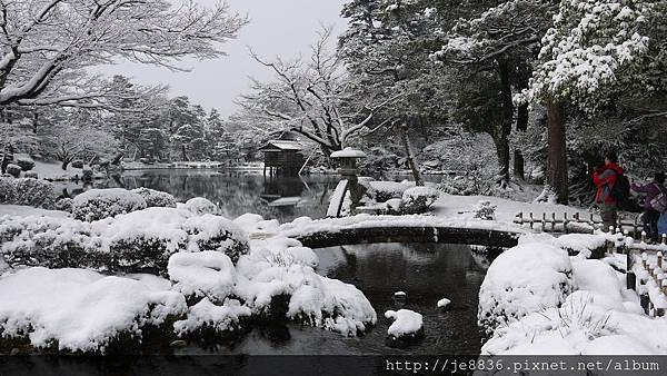 0201兼六園63相機版.jpg