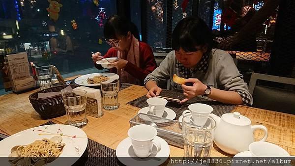 0511林口音樂餐廳7.jpg