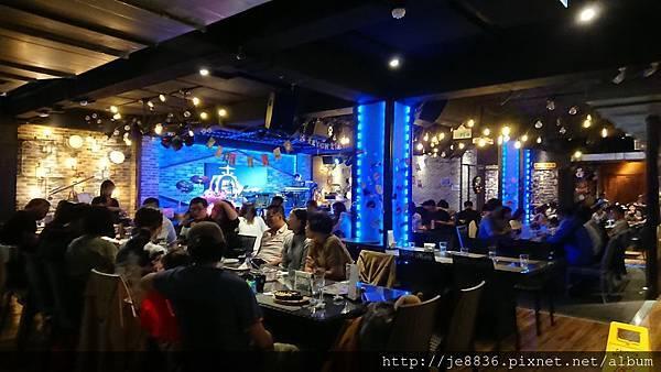 0511林口音樂餐廳11.jpg