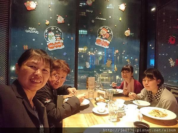 0511林口音樂餐廳10.jpg