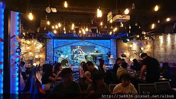 0511林口音樂餐廳13.jpg