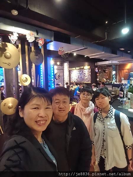 0511林口音樂餐廳16.jpg