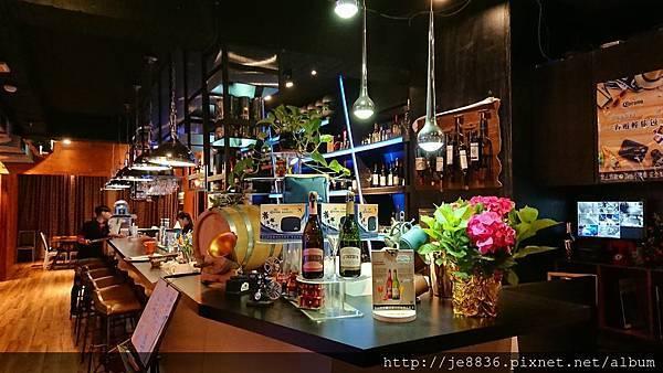 0511林口音樂餐廳14.jpg