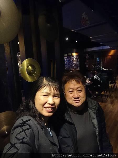 0511林口音樂餐廳15.jpg