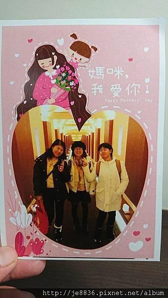 0511林口音樂餐廳18.jpg