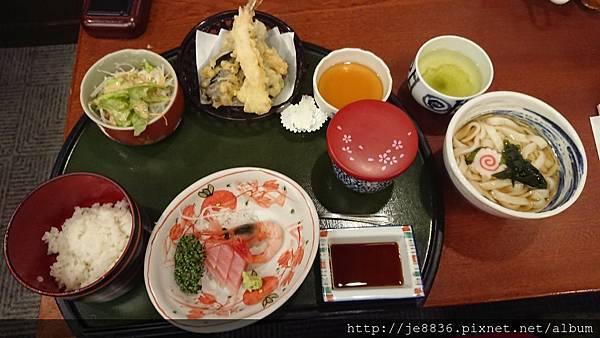 0201金澤午餐5.jpg