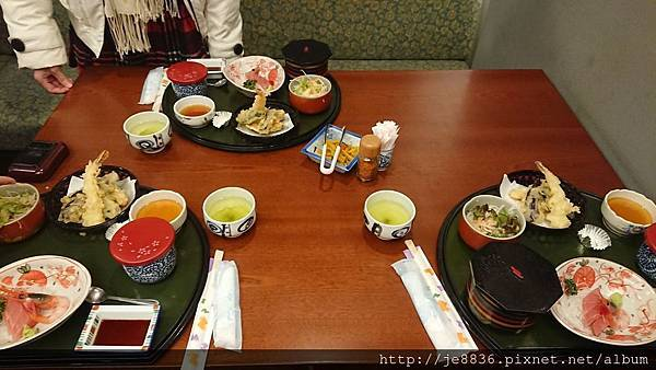 0201金澤午餐4.jpg