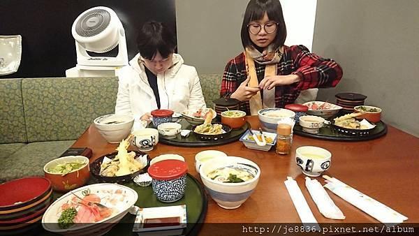 0201金澤午餐6.jpg