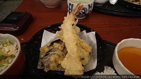 0201金澤午餐8.jpg