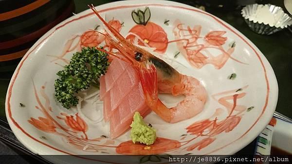 0201金澤午餐7.jpg