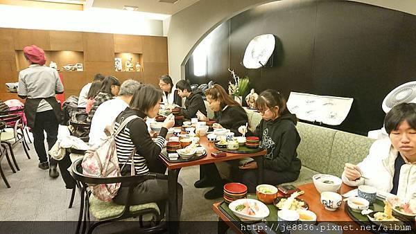 0201金澤午餐12.jpg