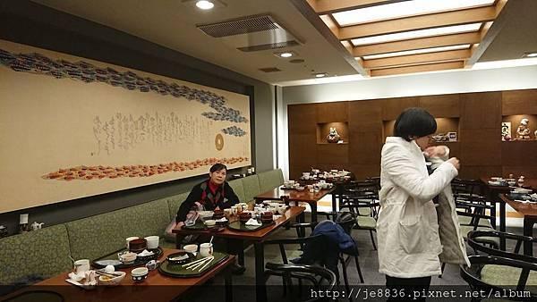 0201金澤午餐15.jpg