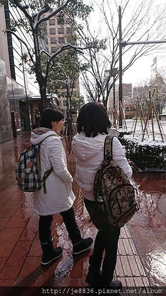 0201金澤午餐19.jpg