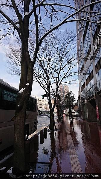 0201金澤午餐20.jpg