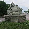 0503土城桐花季 (43).jpg