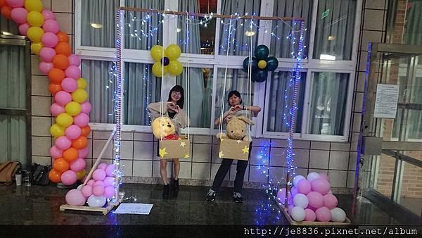 0603畢業典禮5.jpg
