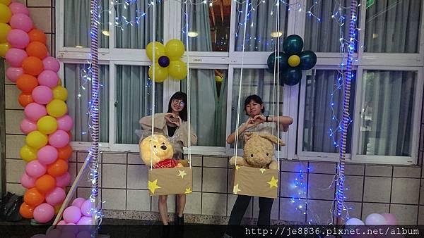0603畢業典禮7.jpg