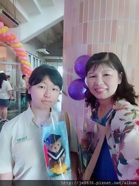 0603畢業典禮11.jpg