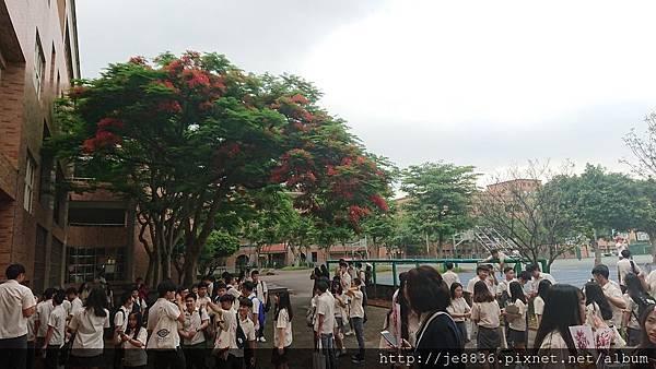 0603畢業典禮12.jpg