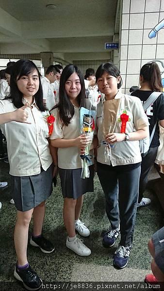 0603畢業典禮24.jpg