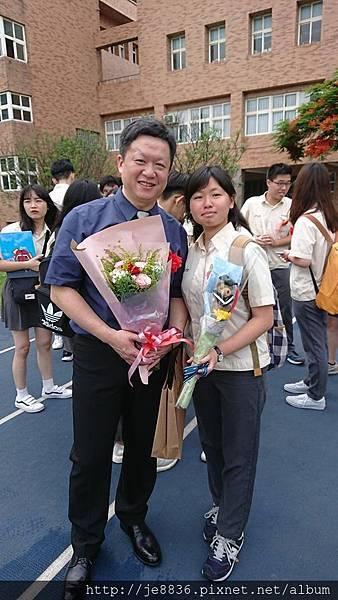0603畢業典禮53.jpg